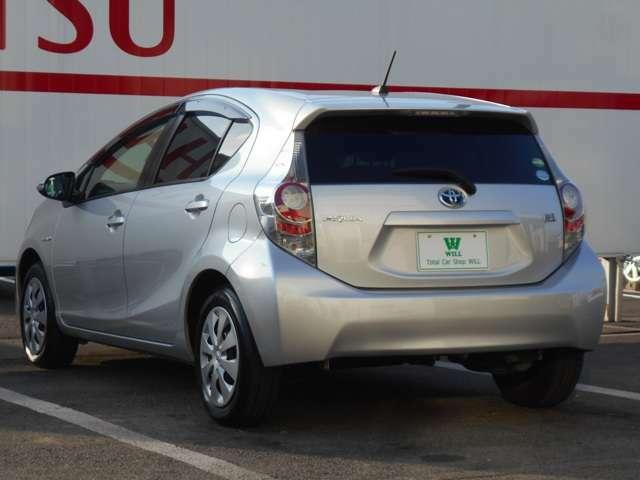 人気のお車たくさん揃っています!ぜひご希望のお車がございましたらお気軽にお問い合わせください(^^)/