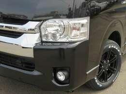 227系コミューターディーゼル4WD多数販売実績御座います。コミューターベースのディーゼル4WDは全車リアヒーター、リアクーラー完備でパワースライドドアもオプション設定がございます。