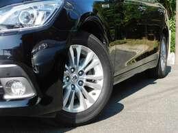 ★お客様に安心していただく為 当社では全車保証付で販売しております★ もちろん、実走行車、修復歴無車のみを展示しております。