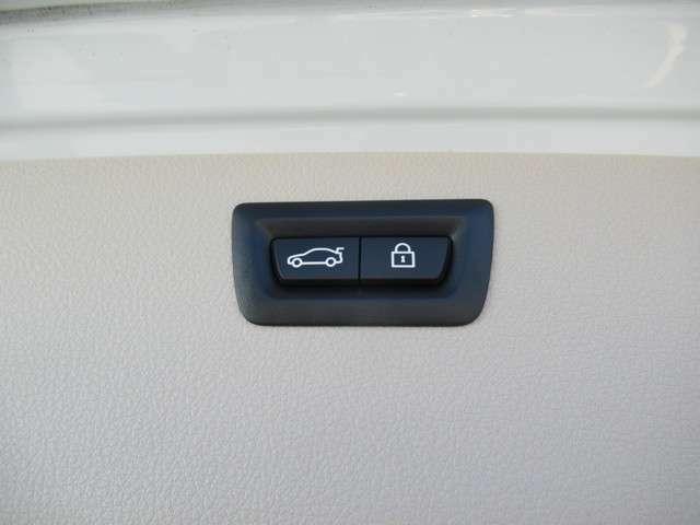 ◆弊社の在庫車両をご覧くださいまして、誠にありがとうございます。お車の詳細やご納車までの流れについて等、どうぞご遠慮なくお問い合わせください。◆