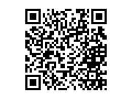 ■当店は総額表示掲載店です■本体価格と整備料金 自賠責保険料、税金、リサイクル預託金、登録に伴う費用そして消費税を含んだ基本総額を掲載しております。