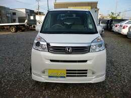 支払総額58万円(札幌ナンバーの場合)市内近郊は納車サービス!