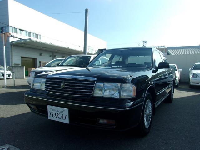 全国納車致します!愛知県、近県のお客様はお支払い総額 に今年度自動車税等すべての費用を含んでいます。遠方納車も格安に行います!