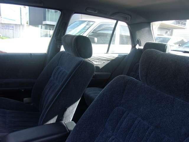 当社の車両は、お客様に安心してご購入いただけるけるよう、走行距離管理システムにて全車メーターをチェック!正常な車両のみ販売しております。