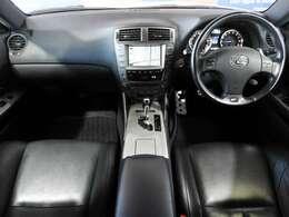 ビルシュタイン車高調 TOMsマフラー TOMsアンダーブレース 鍛造VolkRacing19インチ HDDナビ TV 本革シート ETC 追加メーター クルーズコントロール パドルシフト Rデフマウントカラー