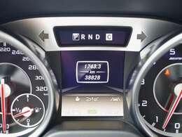 全車正規ディーラー車、納車時からのあんしん保証付き。エンドユーザーから直接買い取り致しました車両です。記録簿等で整備履歴の確認も可能です。