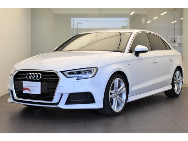 Audiさいたま新都心Audi認定中古車の事は当店に是非お任せ下さい!正規ディーラーならではの安心と信頼をお約束させて頂きます!!