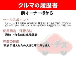 安心充実のカーチス独自保証「カーチスアフター保証」!!