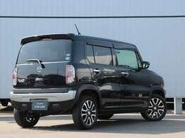 写真では分かりづらい車両状態・細かいお見積り内容は担当、助川・田島宛にお電話頂ければご説明させていただきます。0078-6002-916630。