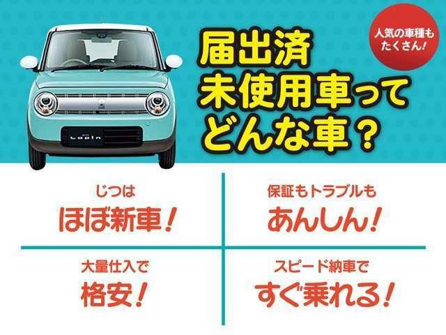 今の軽自動車の良いところは3つです。1.何と言っても維持費が安く2.いまの軽自動車は安全で広く 3.人気の軽自動車は手放す際も高く売るということです!!
