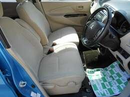 自動車保険もぜひ当店で!専門スタッフにて、対応いたします!088-662-0310