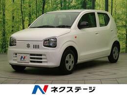 スズキ アルト 660 L CDオーディオ 禁煙車 シートヒーター