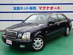 トヨタ プログレ の中古車 3.0 NC300 神奈川県相模原市中央区 39.9万円