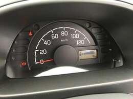 ◇5MT◇電動油圧式ダンプ◇デフロック◇エアバック◇4輪ABS◇4WD◇AMFMラジオ◇三方開◇