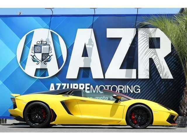 全長4780mm×全幅2030mm×全高1130mm コーナーセンサーもBカメラも装備しておりますので、駐車時もご安心して頂けます。