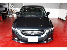 車高調、ホイール、タイヤ、ブレーキローター、パッド、足回りも有名メーカーのものにカスタマイズされております。