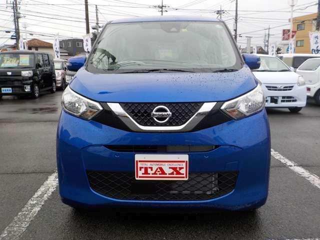 当社でご購入のお車は安心の保証付き販売です。【新車・未使用車】一般保証は新車登録日から3年または60,000km、特別保証は5年または100,000km