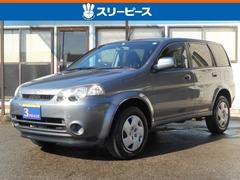 ホンダ HR-V の中古車 1.6 J 千葉県千葉市若葉区 33.0万円