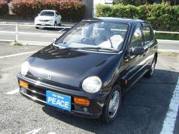 ホンダ トゥデイ 660 アソシエ Ji 追加メーター 社外オーディオ 同色全塗装