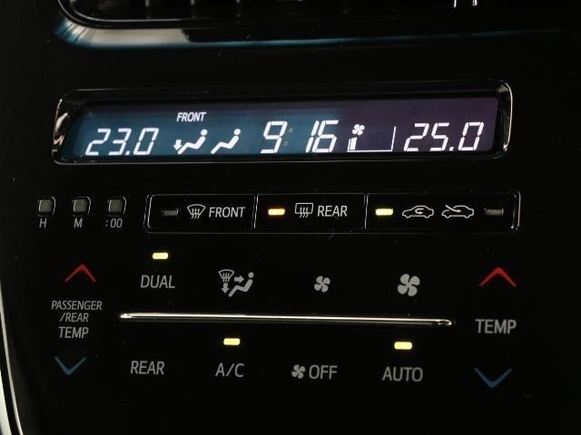 (*^▽^*)この車両にドライブレコーダーを取り付けたい!!もちろんお任せください。前後タイプや360度タイプなどご要望に沿った商品を選ぶことができます。今すでについてる車両の場合は付け替えも選べます。
