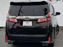 ドライブステージのユーザー様買取車両をダイレクトに販売いたします♪業者間オークションに出品するまでの期間限定掲載♪お問い合わせは0066-9705-3189迄♪