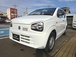 スズキ アルト 660 F オートギヤシフト 4WD CD シートヒーター