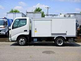 車両総重量3725kg 最大積載量1500kg