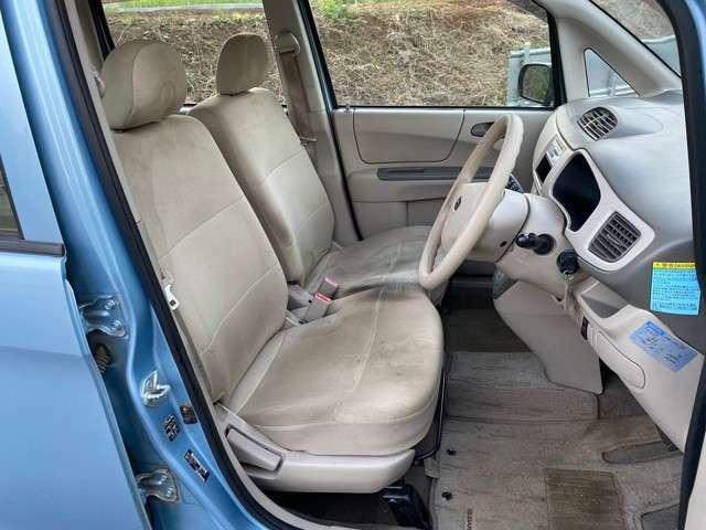 平成21年式 スバル ステラ 入庫しました。株式会社カーコレは【Total Car Life Support】をご提供してまいります。http://www.carkore.jp/