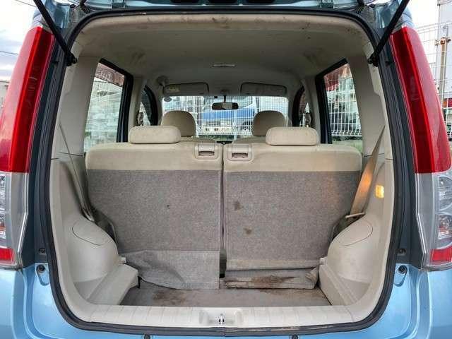 Aプラン画像:車検を2年取得後の納車となります。http://www.carkore.jp/