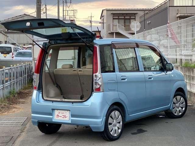 Aプラン画像:平成21年式 スバル ステラ 入庫しました。株式会社カーコレは【Total Car Life Support】をご提供してまいります。http://www.carkore.jp/