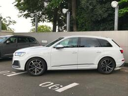 無料電話★0066-9711-781523★直通電話042-487-3925★audi.ap-chofu@audi-sales.co.jp★