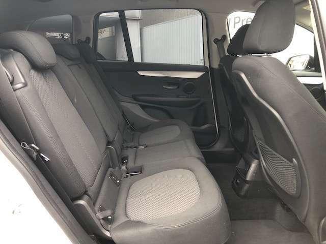 ☆正規ディーラー☆Nerima BMW☆BMW Premium Selection☆ご不明な点や、お気になる点など御座いましたら、「03-3995-2877」までお気軽にご連絡くださいませ。総額の御見積など迅速にご対応させて頂きます。