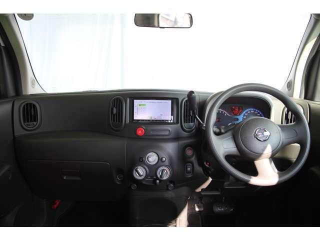 ●丁寧でわかりやすい対応●お車のご購入が初めての方や、お車に詳しくない方でもわかりやすい説明を心がけております!