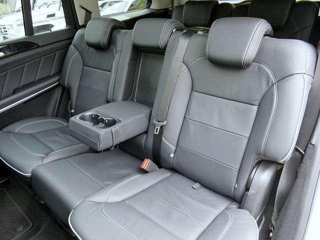 頭金無し!低金利オートローンのシュミレーションは、お気軽にご相談下さいませ!詳しくは、認定中古車専門店エースカーズHPまで! http://www.acecars.jp