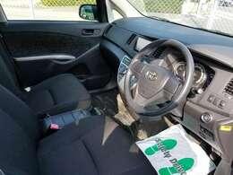 最近の車では、低燃費性能の追求や交通事故回避のためコンピューターシステムを使わなければ正確な状態を把握できない装置が増えています。コンピューターシステム診断の認定店である当店にお任せください!!