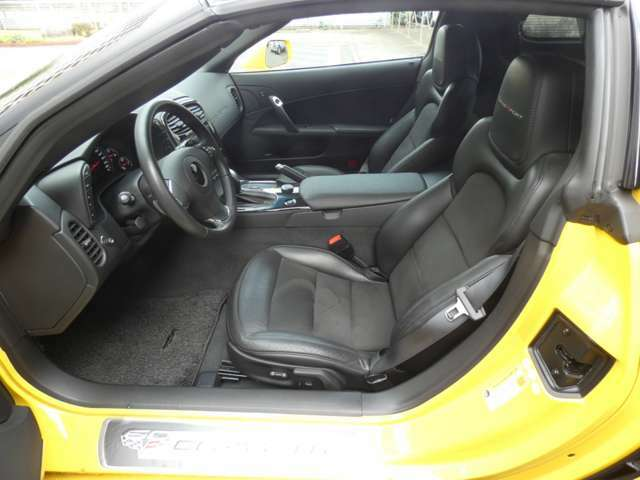 内外装ともに、とても状態の良い車両です!TEL042ー799-3200