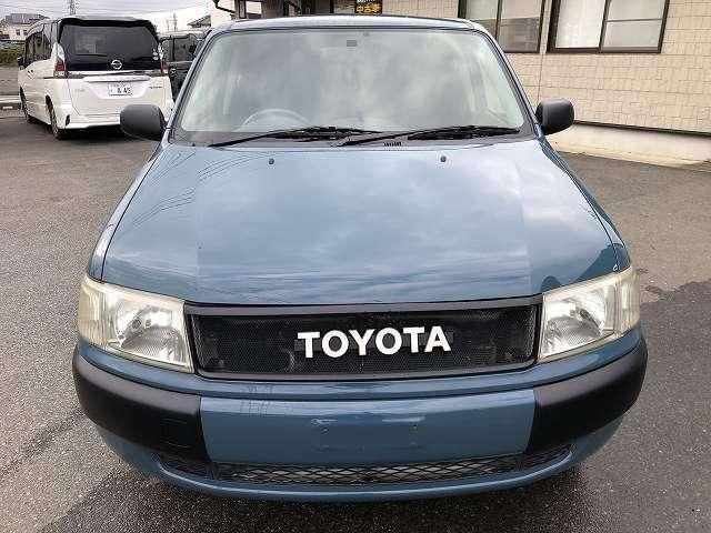 ご希望の車両が無くても、ご予算に応じてお気に入りの1台お探し致します!
