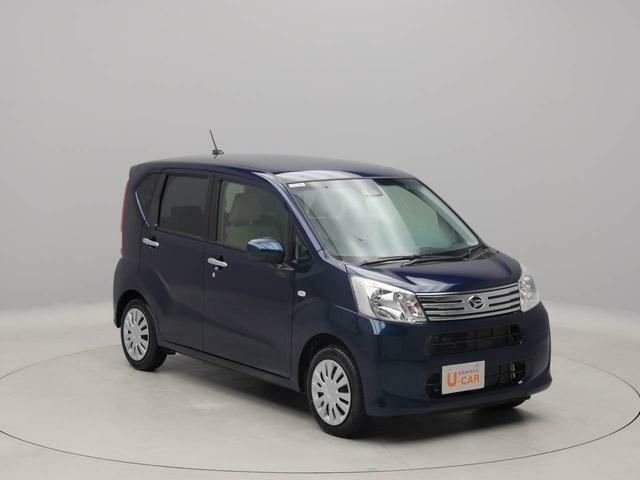 総額は愛知県登録納車の参考金額です。遠方のお客様でも 「来店契約」 となりますのでご了承下さいませ。都道府県によって諸費用が異なります。