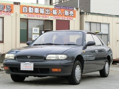 日産 ブルーバードARX の中古車 1.8 埼玉県東松山市 39.9万円