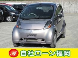 三菱 アイ 660 S スマートキー 車検整備付き CD キーレス