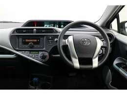 C・A・W抗菌・防臭チタニア施工済みです。車内全体に抗菌・防臭効果を持つ特殊な微粒子をコーティングし、雑菌が増えるのを抑え、臭いをつきにくく残りにくくし車内の爽やかさを長期間保つシステムです。
