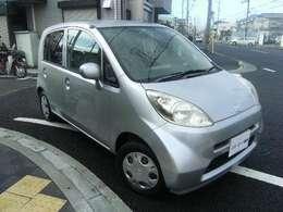 他府県の軽自動車登録のお客様必見です!!自社では他府県での軽自動車登録は他府県登録費用は頂きません。大阪府登録と同じにさせて頂きます。