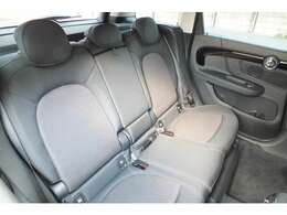 MINI NEXT 青葉 全国納車可能 正規ディーラー認定中古車TEL:022-719-2311