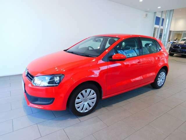 保証書に記載された主要保証部位について、保証書に記載する保証期間内に、弊社(VW)の責任により不具合が発生した場合は、その修理費と部品代を無償で修理いたします。詳しくは当店までお問い合わせ下さいませ。