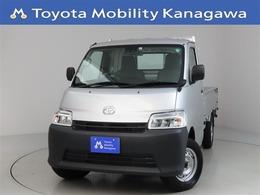 トヨタ タウンエーストラック タウンエース T DX 最大積載量 800KG マニュアル車