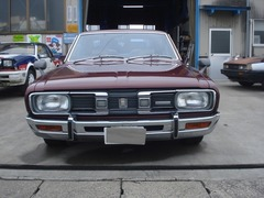 日産 セドリック の中古車 GL 三重県鈴鹿市 240.0万円