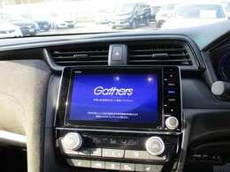 あらゆるシーンで運転をサポートしてくれるHonda SENSINGともっと安心、快適なドライブを楽しみましょう!