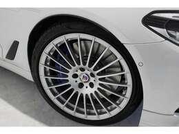 【デザイア無料保証。エンジン機構・動力伝達機構・ステアリング機構・ブレーキ機構を保証致します。保証内容のアップグレードも可能です。詳しくはスタッフまで☆】