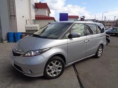 ホンダ エリシオン の中古車 3.0 VX 4WD 北海道札幌市北区 17.8万円