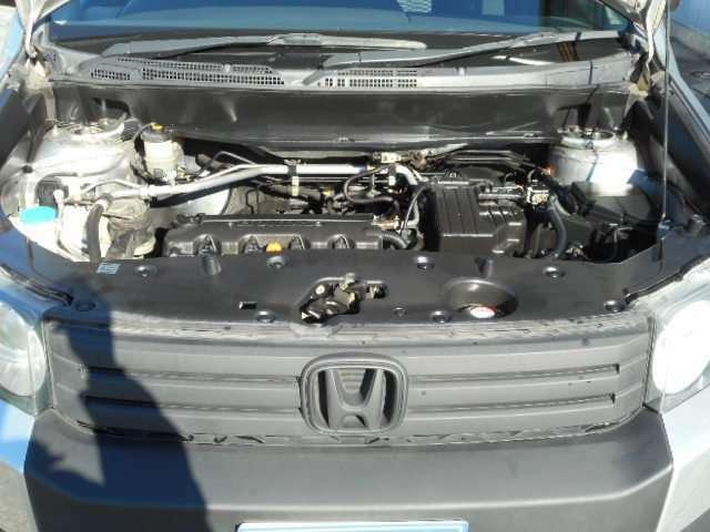 エンジンルームもキレイ!タイミングチェーン!エンジンの状態も良好です!車検点検記録多数あり!